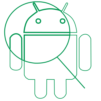 Android Optimisation sur Play Store