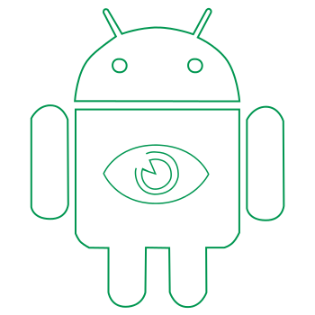Android vue